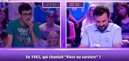 clement-perd-contre-paul-24-juin-2019