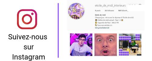 suivez-nous-sur-Instagram-interieurs-12-coups-de-midi