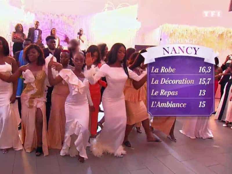 4-mariages-pour-une-lune-de-miel-du-10-février-2020