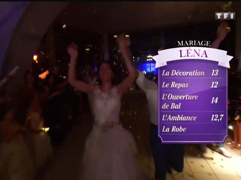4-mariages-pour-une-lune-de-miel-du-17-février-2020