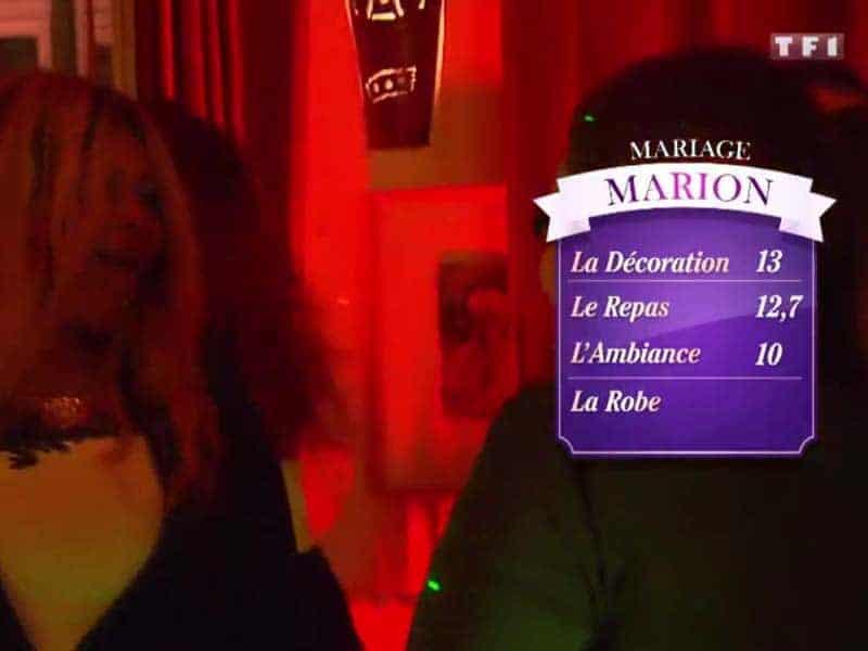 4-mariages-pour-une-lune-de-miel-du-3-février-2020